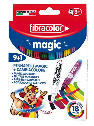 fibracolor-colour-change-magic-pens-9-1