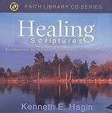 Healing Scriptures (Faith Library)