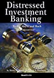 img - for Distressed Investment Banking: To the Abyss and Back, 2nd Edition book / textbook / text book