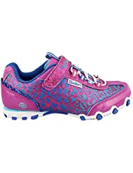 Girl S Skechers Prima Lil Twister Twirl Sneakers