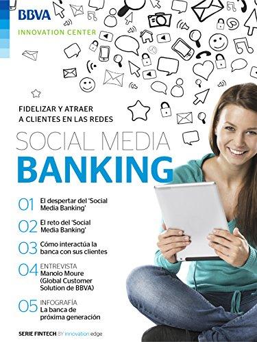 ebook-social-media-banking-fintech-series