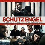 Schutzengel (Original Motion Picture Soundtrack)