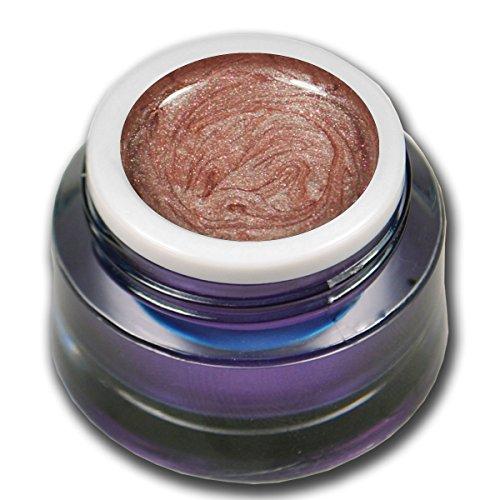 premium-glit-tergel-colorgel-gels-uv-5-ml-dust-feines-glitter