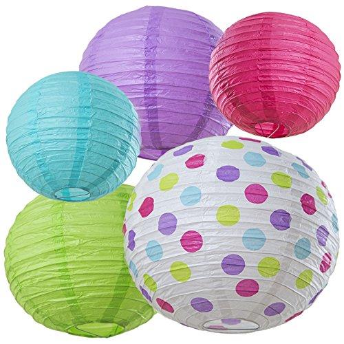 Bobee-Pastel-Paper-Lantern
