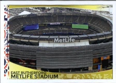 2016-copa-america-centenario-5-metlife-stadium-soccer-sticker