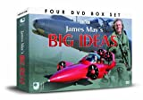 James May Collection [DVD]