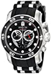 Invicta Men's 6977 Pro Diver Collecti...