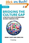 Bridging the Culture Gap: A Practical...
