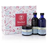 Neal's Yard Mother To Be Organic Gift Set
