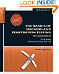 The Basics of Hacking and Penetration...