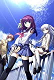 Angel Beats! Blu-ray BOX �ڴ������������ǡ�