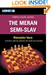 Chess Explained: The Meran Semi-Slav