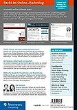 Image de Recht im Online-Marketing: So schützen Sie sich vor Fallstricken und Abmahnungen