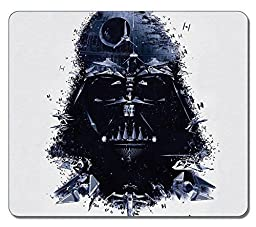 Customized Rectangle Non-Slip Rubber Large Mousepad Gaming Mouse Pad Star Wars Water Resistent Large Mousepad Gaming Pad Large Mouse Pads