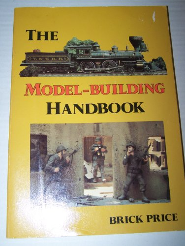 The Model-Building Handbook (Nn Models compare prices)