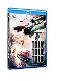 Image de Tora! Tora! Tora! [Blu-ray]
