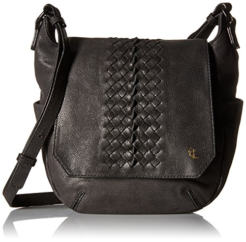 elliott-lucca-bali-89-sabine-cross-body-black-sumatra-one-size