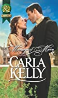 Marriage of Mercy (Mills & Boon Historical)