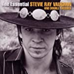 The Essential Stevie Ray Vaughan (Rm)...