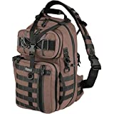 Maxpedition Kodiak Gearslinger Backpack