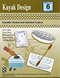 img - for Kayak Design - Kit: Scientific Method and Statistical Analysis (Math in a Cultural Context) book / textbook / text book