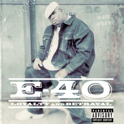 E-40-Loyalty And Betrayal-CD-FLAC-2000-FrB Download