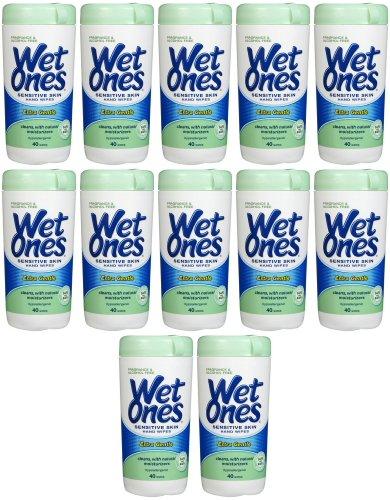wet-ones-extra-gentle-sensitive-skin-wipes-480ct-12-x-40ct