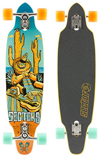 sector-9-tempest-complete-longboard-360-x-9125-assorted