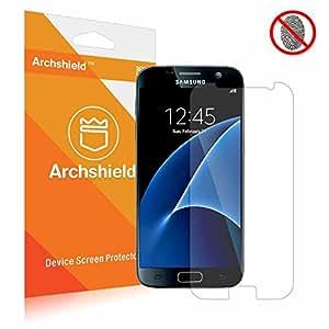 Archshield S7