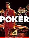 Poker, tome 3 : Viva Las Vegas