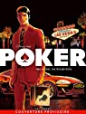 Poker, Tome 3 : Viva Las Vegas par Derrien