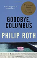 Goodbye, Columbus: and Five Short Stories