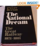 National Dream