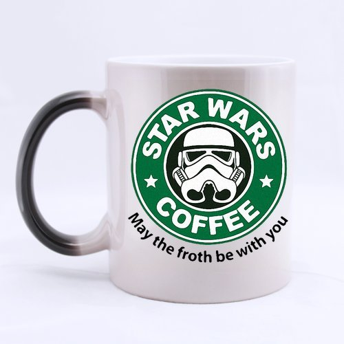 Custom-Star-Wars-cramique-Magic-Color-changeantes-Morphing-Mug-Morning-Coffee-Mugs-Tasse--th-amusante-la-chaleur-les-peaux-sensibles-11-ml