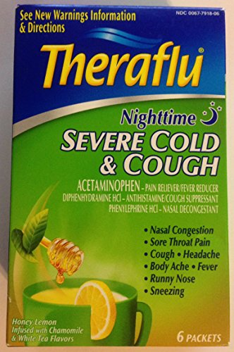 theraflu-nighttime-severe-cold-cough-honey-lemon-tea-6-packets-per-box-pack-of-3-18-packets-total