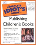 Complete Idiot's Guide to Publishing...
