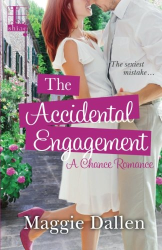 The Accidental Engagement PDF
