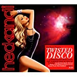 Twisted Disco