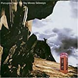 Porcupine Tree The Sky Moves Sideways [Expanded 2 CD Edition]