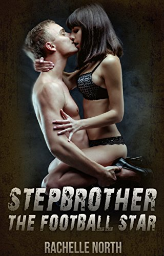 romance-my-stepbrother-the-football-star-cheerleader-and-a-step-brother-romance-campus-college-new-a