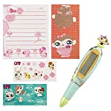 Hasbro Littlest Pet Shop Digital Pen - Monkey