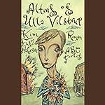 Alting og Ulla Vilstrup | Kim Fupz Aakeson
