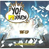 Yo Mtv Raps [Import, from US]