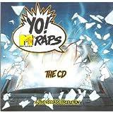 Yo Mtv Raps [Import, from US]