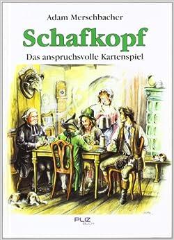 schafkopf free