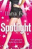 Ilana Fox Spotlight