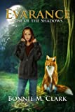 img - for Evarance - Rise of the Shadows book / textbook / text book
