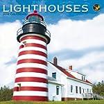 Lighthouses Calendar