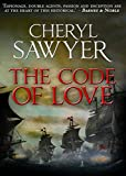 The Code of Love (English Edition)