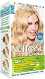 Garnier Nutrisse Creme Coloration Sommer-Blond 100